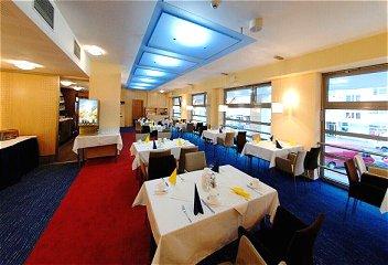 Hotel Academic fotografie 6