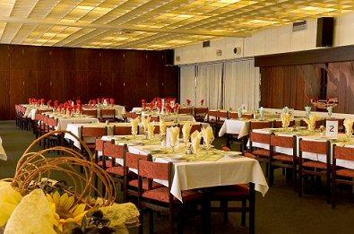 Hotelu Adamantino Pozlovice 5