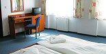 HotelAgricola Prague