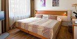 HotelAida Praha