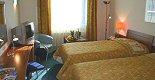 HotelAirport Prague