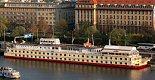 HotelAlbatros Prague
