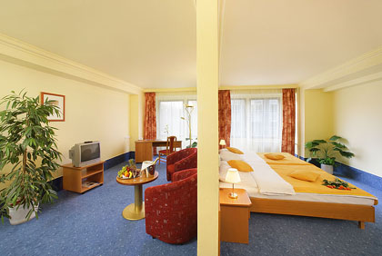 Hotel Albion photo 5