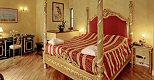 HotelAlchymist Grand Spa Praha