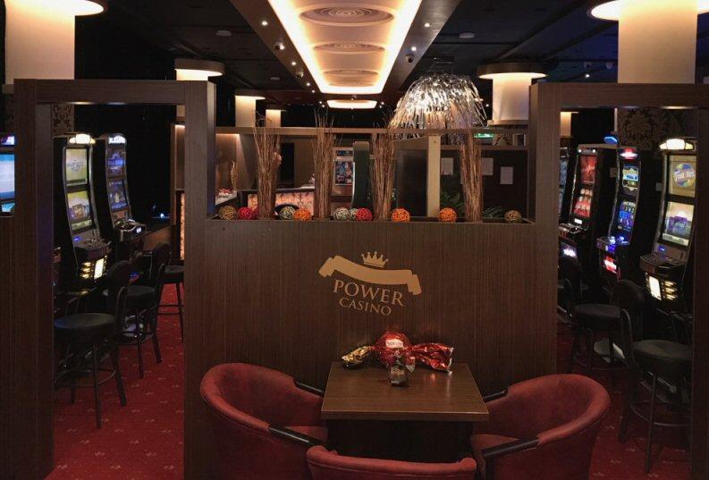 Hotelu Alessandria Hradec Králové 12