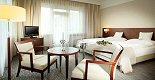 HotelAlexandria Luhacovice