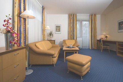 HOTEL ALLEY OLOMOUC