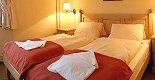 HotelAlpsky Spindleruv Mlyn