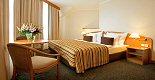 HotelAlta Prague