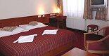 HotelAlton Praha