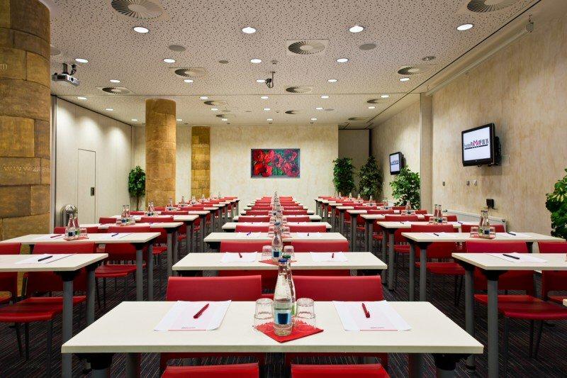 Hotel Amarilis photo 11