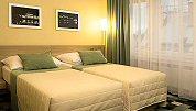 HotelAmarilis Praha