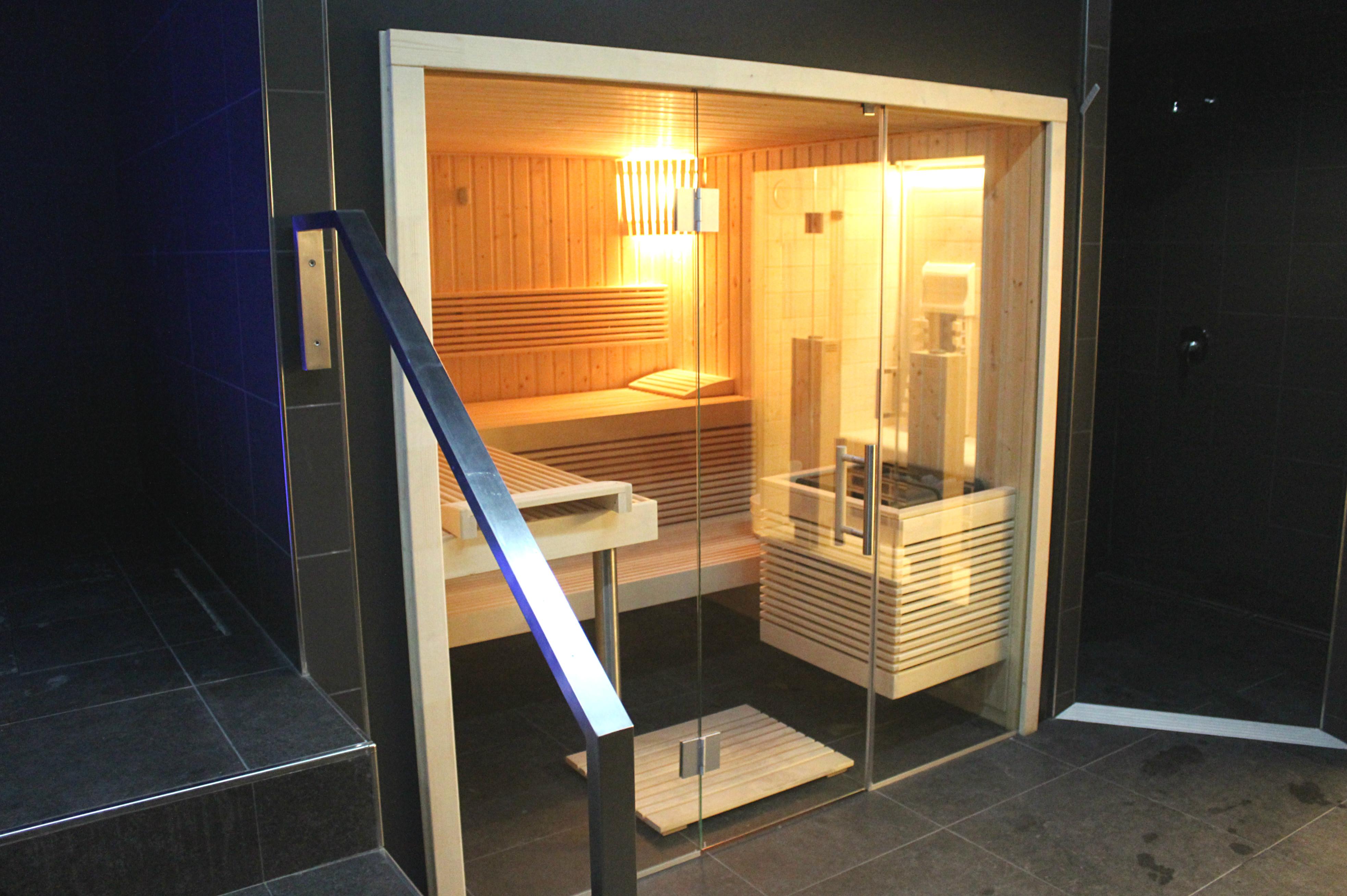 Hotel Andel´s photo 5