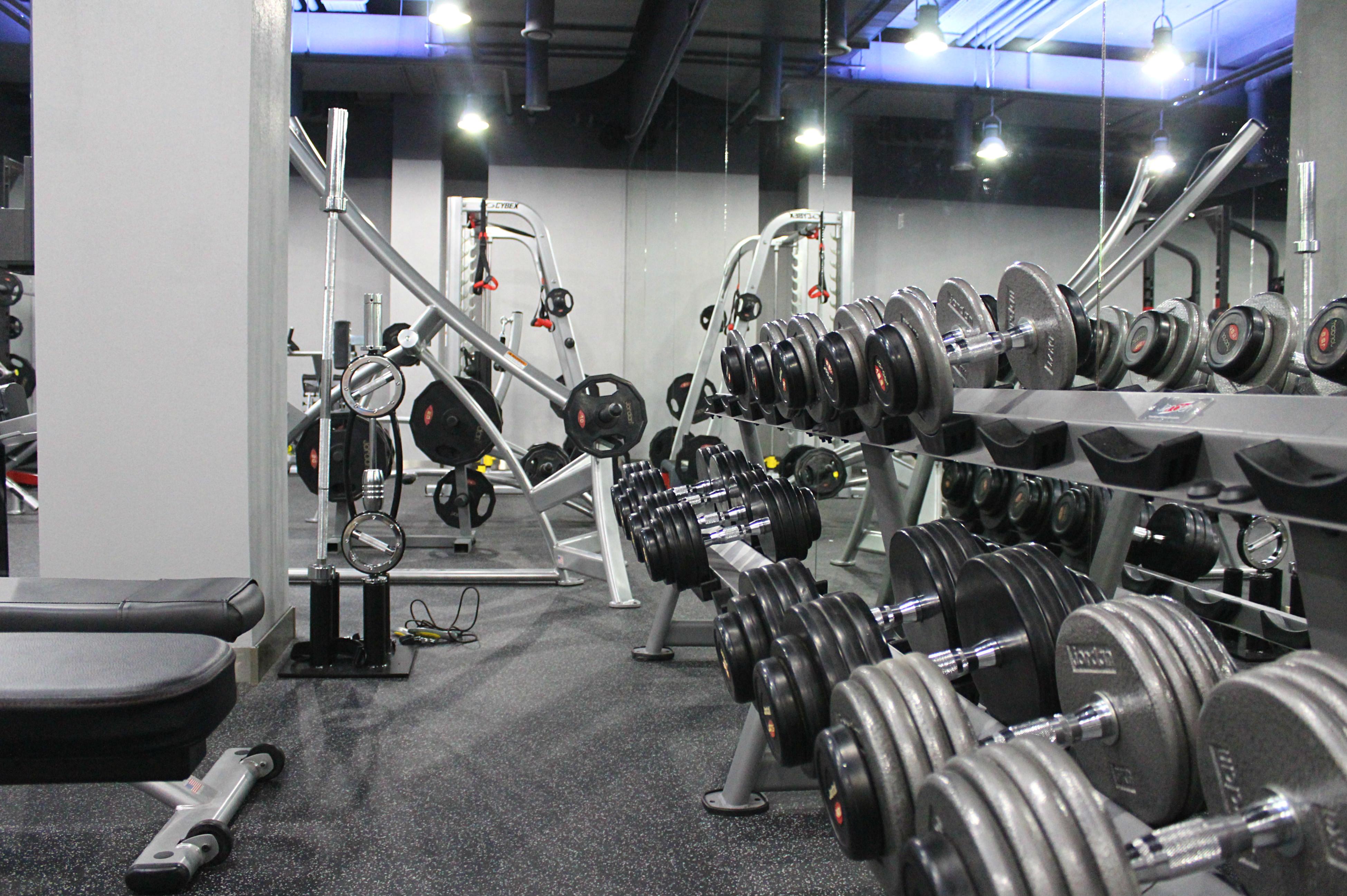 Hotel Vienna House Andels fotografie 7