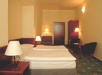Hotel Antik photo 1
