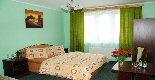 HotelApeyron Cesky Brod