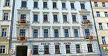HotelA Plus Prague