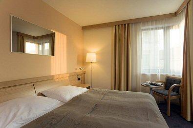 Hotel Archibald City Praha
