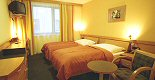 Hotel Archibald City Prague