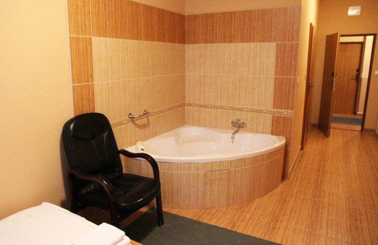 Hotel Arko photo 4