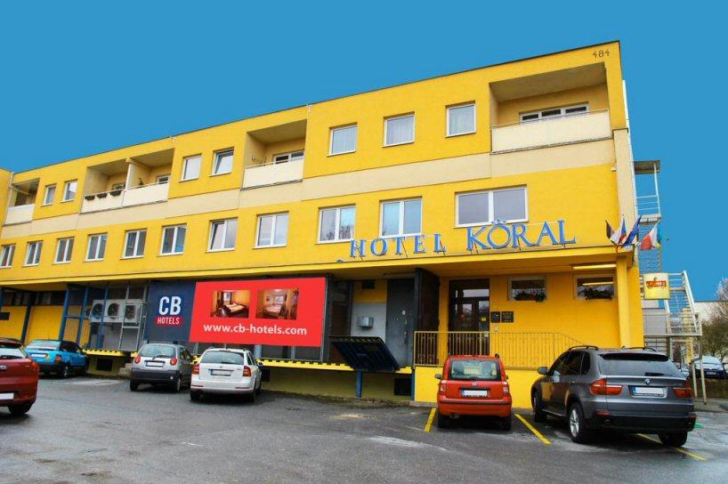 Hotel Arko photo 5