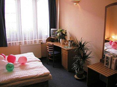 Hotel Arlington photo 3