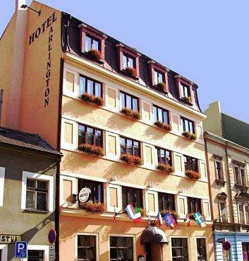 Hotel Arlington photo 6