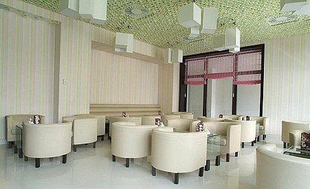 Hotel Astory fotografie 6