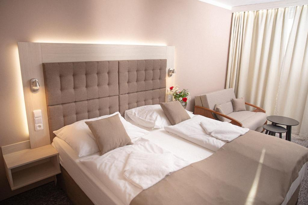 Hotelu Astra Špindlerův Mlýn 1