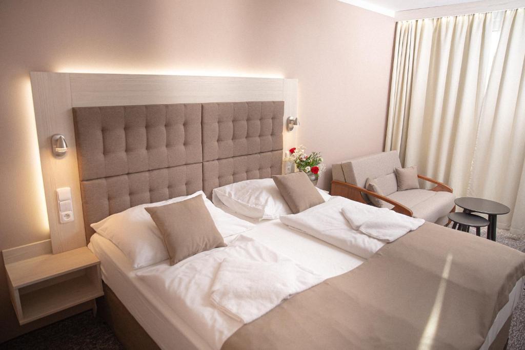 Hotel Astra fotografie 3