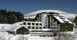 HotelAstra Spindleruv Mlyn