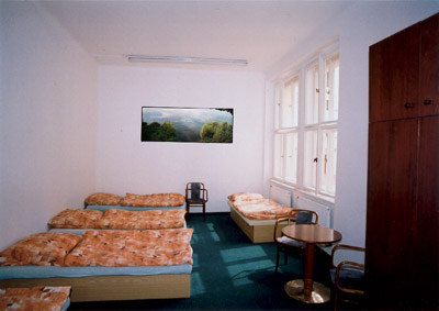 Hostel AZ photo 1