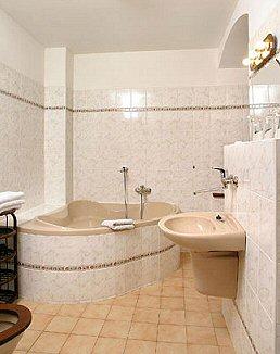 Hotel Barbora 2 fotografie 4