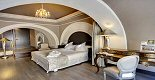 HotelBarcelo Palace Brno