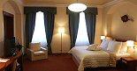 HotelBellevue Český Krumlov