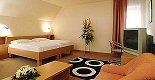 HotelBenica Benesov