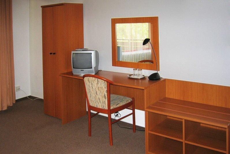Hotel Bezděz fotografie 3