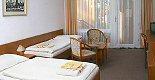 HotelBezdez Stare Splavy