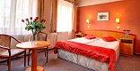HotelBílý Lev Praha