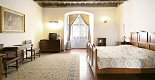 HotelBishops house Praha