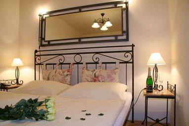 Hotel Černá Hvězda Praha