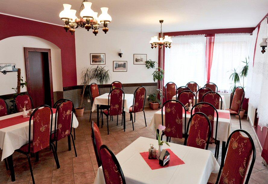 Hotelu Bohemia Františkovy Lázně 6