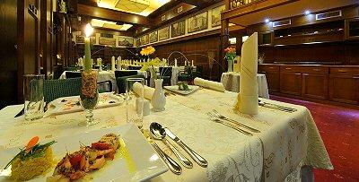 Hotel Brioni fotografie 6