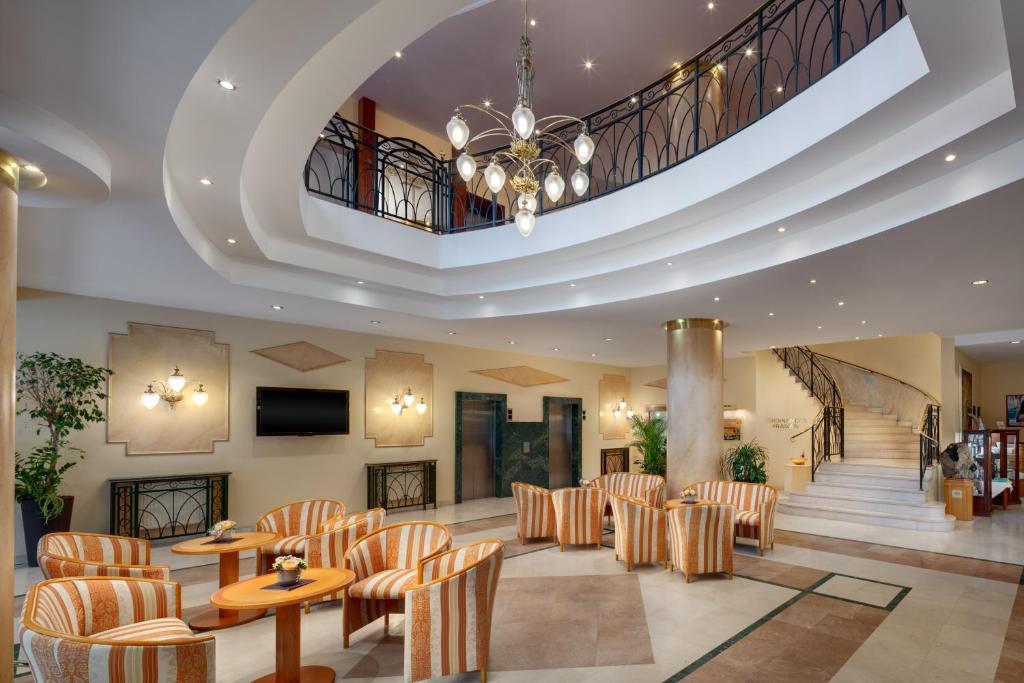 Hotel Spa Butterfly fotografie 7