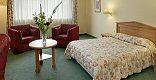 HotelButterfly Marianske Lazne