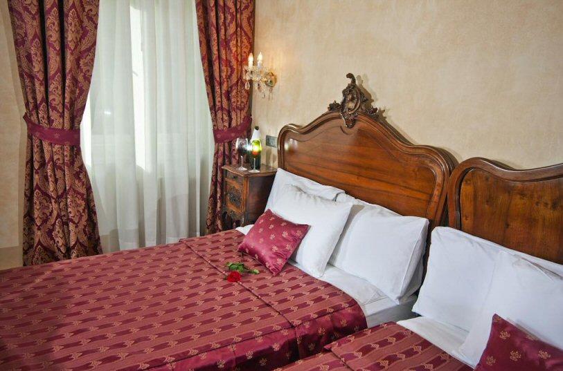 Hotel Caesar Praha