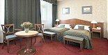 HotelCarlton Praha
