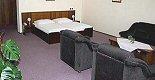 HotelCelerin Telc