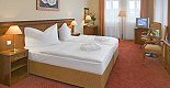 HotelCentralni Lazne Marianske Lazne