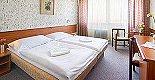 HotelCernigov Hradec Kralove